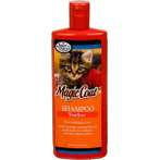 MAGIC COAT TEARLESS CAT & KITTEN SHAMPOO 355ml 10690