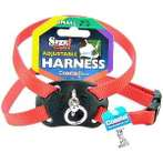 RIGHT SIZE ADJUSTABLE HARNESS 5/8❞ (SMALL) CHR06448