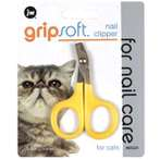 CAT NAIL CLIPPER J65026