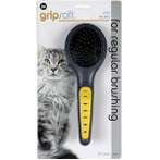 CAT PIN BRUSH J65028