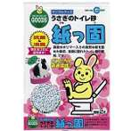 PAPER SAND FOR RABBIT 2 Litre MR162