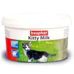 KITTY MILK 200g 103584