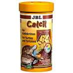 CALCIL TORTOISE MINERAL FOOD STICK 100g FF-792