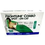FRONTLINE COMBO SPOT ON CAT 1.50ml FLCAT