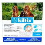 KILTIX DOG COLLAR (MEDIUM) BP-119
