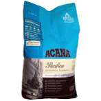 PACIFICA DOG 2kg ADF11