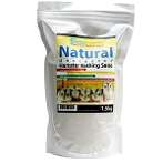 HAMSTER BATHING SAND (NATURAL) 1.5kg 4455960