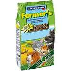 FARMERS STRAW LITTER 4kg V25054