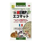 SHREDDED HEMP MAT 7L WD832