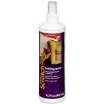SCRATCHNOT TRAINING SPRAY WW09896