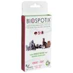 BIOSPOTIX REPELLENT CAT (5pipettes x 1ml) BIOBSC5