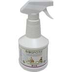 BIOSPOTIX CAT SPRAY 500ml BIOBSCS