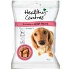 HEALTHY CENTER SALMON FLAVOUR TREATS 80 g MC004446