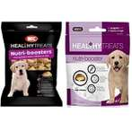 NUTRI BOOSTERS FOR PUPPIES 50g MC003357