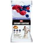 CREAMY CENTERS YOGURT & MIXED BERRIES 90g MC004842