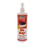 NO STAY! FURNITURE SPRAY CAT 16oz NV504516