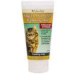 QUIET MOMENT GEL FOR CAT 3oz (85g) NV79903569