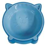 CAT STYLE BOWL (SMALL) JNP911