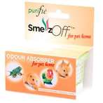 PURIFIE SMELLZOFF FOR PET HOME 800134