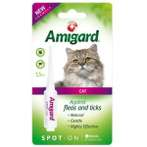 AMIGARD CAT 1.5ml AG979939