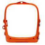 CABRIO BURNT ORANGE FRONT DOOR FRAME 50840